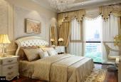 Cho thuê ngay căn hộ An Phú An Khánh quận 2, 2PN, 9 tr/th, xem nhà là thích ngay. LH 0934 336 525.