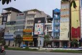 Cho thuê nhà mặt phố tại Phố Xã Đàn, Phường Ô Chợ Dừa, Đống Đa, Hà Nội, DT 60m2, giá 55 tr/th