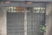 Bán nhà nát HXH Thành Mỹ, Tân Bình, DT 4x12m. Giá 3.3 tỷ