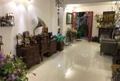 Nhà phân lô, ô tô, nhà đẹp Nguyễn An Ninh, Hoàng Mai 65m2. LH: 0986.986.928
