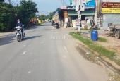 115.6m2 đất thổ cư MT Võ Văn Hát – Lã Xuân Oai - 21 tr/m2
