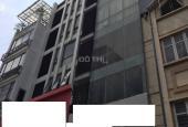 Bán nhà mặt phố An Trạch, Đống Đa, Hà Nội, 85,5m2 MT 4,5m 11 tầng, 34 tỷ, LH: 0947799889