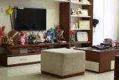 Nhu cầu cho thuê CC Sudico MĐSĐ thiết kế 2 phòng ngủ nhà đẹp
