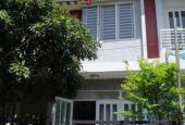 Nhà bán hẻm Lê Đức Thọ, phường 13, quận Gò Vấp, 4 x 14,6m, 1 trệt + 1 lửng, 2 lầu
