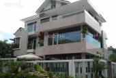 Bán nhà biệt thự, liền kề tại dự án khu dân cư Kim Sơn, Quận 7