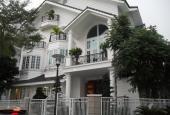 Bán nhà đường Trần Quốc Thảo, quận 3. GPXD hầm, 8 lầu, DT 18x24m, giá 51 tỷ TL