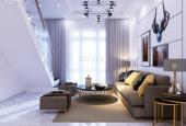 Bán DT 90m2 nhà 1 trệt, 1 lầu ngay chung cư Phú Hòa Biconsi, giá 2 tỷ. Chính chủ bán