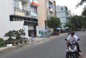 Đất quận 9 đường Tây Hòa, Phước Long A. 0121 3410 691