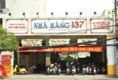 Cho thuê nguyên căn 2 mặt tiền đường Phan Đăng Lưu, Phường 03, Quận Phú Nhuận