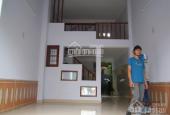 Bán nhà riêng đường Lê Văn Việt, quận 9