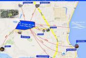 Chính chủ bán lô đất liền kề trong khu đô thị Nam Vĩnh Hải. LH: 0983.588.590