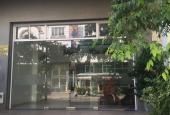 Cần cho thuê tầng trệt làm văn phòng Hưng Gia 1, đường Phan Khiêm Ích, PMH. LH 0903 187 589