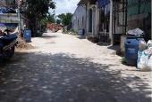 Nhà đẹp 1 trệt 1 Lững đường Nguyễn Ảnh Thủ, quận 12