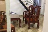 Cần bán gấp căn nhà 1 trệt 1 lầu, hẻm đường Đặng Văn Bi, Bình Thọ, Thủ Đức, giá 2 tỷ