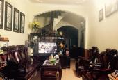 Chính chủ bán nhà 03 tầng tại Bùi Xương Trạch, Khương Đình, Thanh Xuân, Hà Nội, sổ đỏ chính chủ
