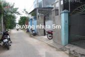 Bán nhà mặt tiền đường DX 128, phường Tân An, Thủ Dầu Một giá rẻ. Liên hệ 0933.597.039