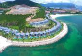 Đầu tư biệt thự biển Vinpearl Nha Trang, LN 100%/10 năm, nhận CK 25%. LH: 0941263237