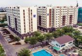 Cho thuê căn hộ Ehome3, quận Bình Tân, diện tích 50m2, giá 4,5 triệu/tháng, LH: 0938 385 124