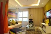 Cho thuê căn hộ Dragon Hill, đủ nội thất, nhà đẹp, giá 12 tr/tháng. LH: 0909.718.569