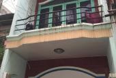 Bán nhà hẻm 3m Phạm Văn Hai, phường 3, quận TB