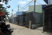 Bán nhà riêng tại đường Nguyễn Ảnh Thủ, Phường Hiệp Thành, Quận 12, giá 360 Triệu