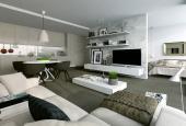 Cho thuê căn hộ chung cư tại quận 11, Tp. HCM, giá 11 triệu/tháng