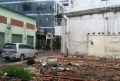Nền đất đô thị Cảng Quốc Tế Quận 2, mặt tiền Lương Định Của, Phường An Khánh