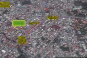Bán đất gần chợ Thủ Đức – Tiện kinh doanh khách sạn LH: 0908.728.297
