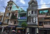 Building VP Phú Nhuận 6 lầu, 11x27m, HĐ thuê 200tr/th, cần bán 37 tỷ
