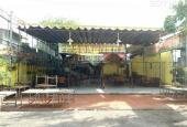 Bán đất tại đường Hoàng Diệu 2, Phường Linh Trung, Thủ Đức, Hồ Chí Minh diện tích 200m2 giá 13 tỷ