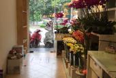 Cho thuê nhà mặt phố 355 Kim Mã để KD 30 tr/th (Ưu tiên KD thời trang, phụ kiện, sạch sẽ)