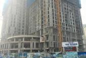 Chung cư HPC Landmark 105, dự án đẹp nhất Hà Đông hiện nay. LH 0936362163