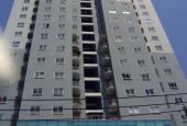 Cho thuê căn hộ chung cư tại Quận 4, Hồ Chí Minh, diện tích 90m2, giá 15 triệu/tháng