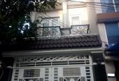 Bán nhà 109/14 Trương Phước Phan 4x20m, hẻm 8m, gần chợ