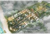 """Milton Phú Quốc đất nền nghỉ dưỡng mở bán """"1 lần duy nhất"""" giá chỉ từ 11 triệu/m2"""