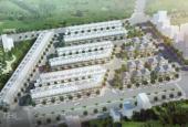 Bán đất nền Bà Rịa dự án đã có sổ đỏ, liên hệ: 0906 600 027