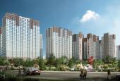 Thông báo chung cư quốc tế Booyoung Vina chính thức mở bán, ưu đãi cực sốc
