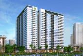 Cần bán nhanh căn 2PN Golden Mansion, cụm sân bay chỉ 2.4tỷ/2PN, view hồ bơi