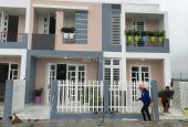 Cần bán gấp căn nhà C6 trong Cát Tường Phú Sinh, 64m2, giá 915 triệu