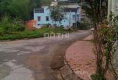 Bán đất tại tổ 8 phường Nam Cường, TP Lào Cai, Lào Cai