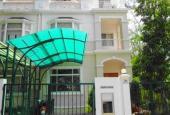 Cần bán gấp biệt thự phố vườn Mỹ Giang- Phú Mỹ Hưng- Quận 7