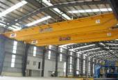 Cho thuê kho xưởng: 600m2, 800m2, 1200m2, 1600m2, 2500m2, 8000m2 tại KCN Quang Minh, Mê Linh, HN