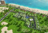 Đi du lịch miễn phí, vừa đầu tư vào Princess Villas - Hồ Tràm 4,9 tỷ sở hữu biệt thự 220m2