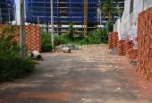 Bán đất phường Trường Thọ, đường số 12 cách Xa Lộ Hà Nội 500m, 97.44m2. LH 0938 91 48 78