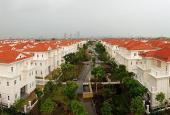 Bán nhà tại Đường 15A, Tân Phú, Hồ Chí Minh, diện tích 80m2, giá 7 tỷ