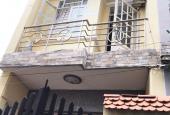 Bán nhà 1 lầu hẻm 2056 Huỳnh Tấn Phát, P. Phú Xuân, Nhà Bè, 980 triệu