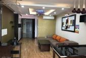 Cần bán gấp căn hộ 79m2 tòa 17T2, CT2 KĐT Trung Văn, Q. Nam Từ Liêm. LH: 098.678.8881