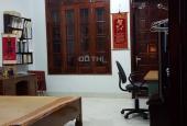 Nhà phố Chính Kinh, Thanh Xuân, 36 m2 5 tầng MT 4.2m, nhà đẹp long lanh. L/h: 0966780875