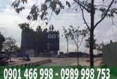 Chính chủ cần bán gấp 1 nền dự án Hưng Phú 2 block D Quận 9. DT: 6x20m, gía 19 tr/m2