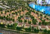 Bán nhà biệt thự liền kề tại dự án The Sunrise Bay, Hải Châu, Đà Nẵng diện tích 100m2 giá 3.5 tỷ